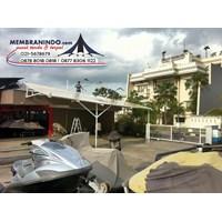 Beli Perbaikan Tenda Membrane 4