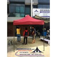 Distributor Tenda Lipat Super Praktis 3
