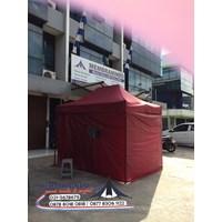 Tenda Lipat Super Praktis 1