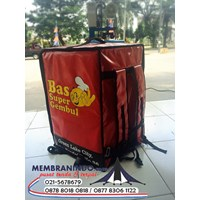 Distributor Tas Usaha Delivery 3