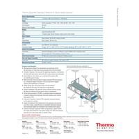 Jual Ramsey Oretronic Iii Metal Detector 2