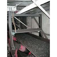 Beli Ramsey Oretronic Iii Metal Detector 4