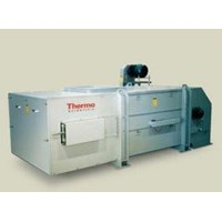 Thermo Ramsey Coal Feeder 1