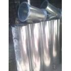 Ducting 4