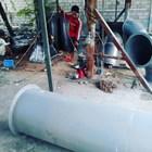 Ducting 3