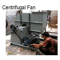 Jual Centrifugal Fan blower