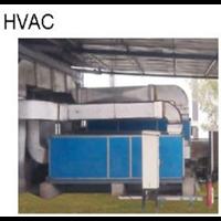 Jual HVAC