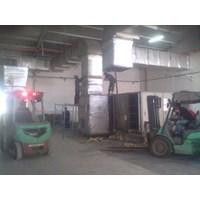 Jual HVAC 2