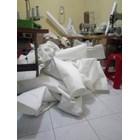 FIlter Bag 2
