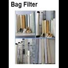 FIlter Bag 1