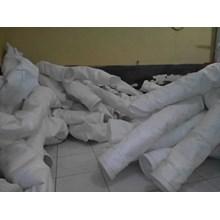 FIlter Bag Polyester Needlefelt