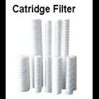 Filter air 1