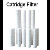 Beli Filter air 4