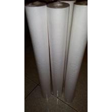 Catridge Filter air