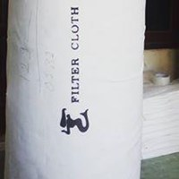 Distributor Filter Press mesin 3