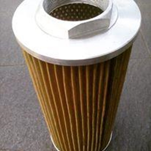 filter oli