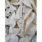 Filter bag nomex m-aramide 2