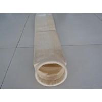 Filter bag nomex m-aramide