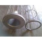 Filter bag cage 4