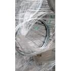 Filter bag cage 2
