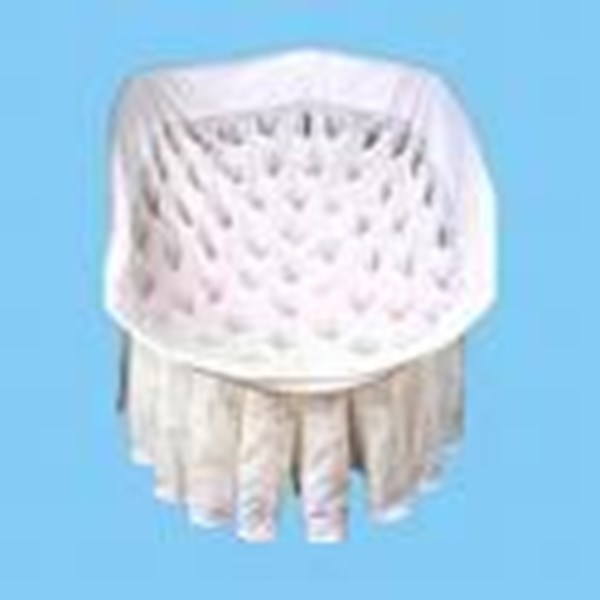 Filter bag dryer