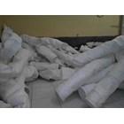 filter bag anti statis 4