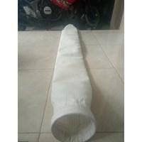 filter bag anti statis