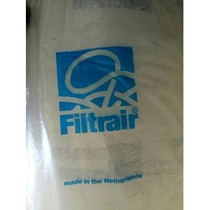 Filter udara dakron