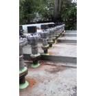 solenoid valve   1