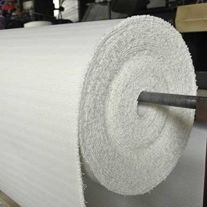 air slide Conveyor