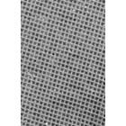 Bag Filter nylon 2