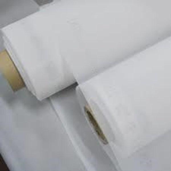 Bag Filter nylon