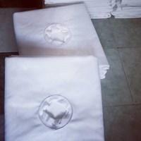 Distributor Filter Press cloth   3