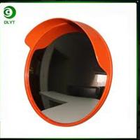 Cermin Cembung Lalu Lintas Keylight 1