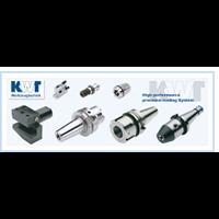 KWT Tools 1