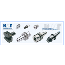 KWT Tools