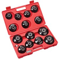 OIL FILTER WRENCH SET 1