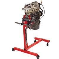 Jual ENGINE STAND 1000 LBS 2