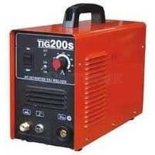 WELDING MACHINE TIG 200 A REDBO