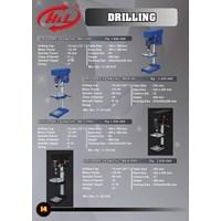 Iron 13 mm DRILL MACHINE
