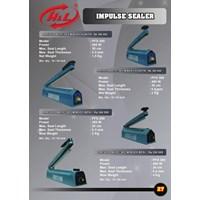 Impluse Sealer 20Cm