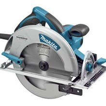 CIRCULAR SAW 5600NB MAKITA