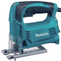 JIG SAW 4329 MAKITA