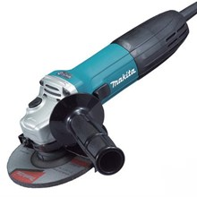 MINI GRINDER 4 INCH GA4030 MAKITA (SLIM BODY)
