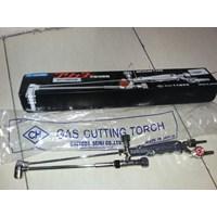 Jual Glitter gas cutting torch medium 2