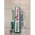 Gas cutting torch strong 8 japan 2