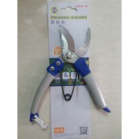 Tang potong c mart pruning shears 1