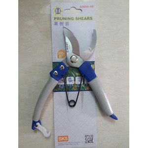 Tang potong c mart pruning shears