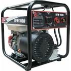 mesin dan perlengkapan las welding generator redfox 160A 2