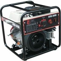 mesin dan perlengkapan las welding generator redfox 300A